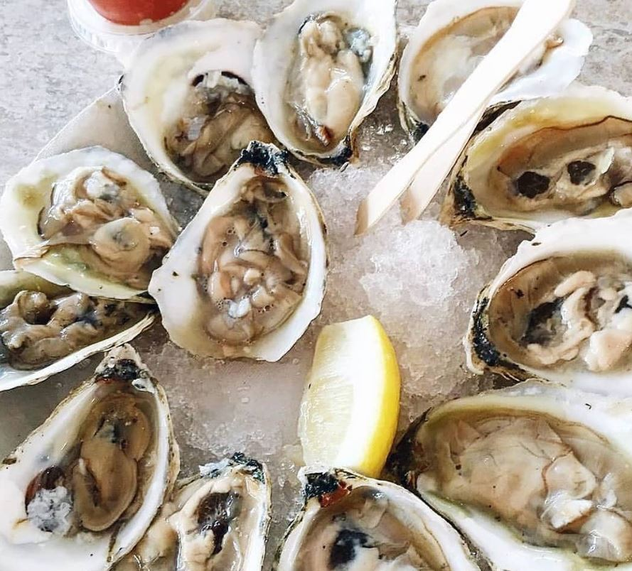 https://medbul.net/wp-content/uploads/2020/11/How-to-Eat-Raw-Oysters.jpg